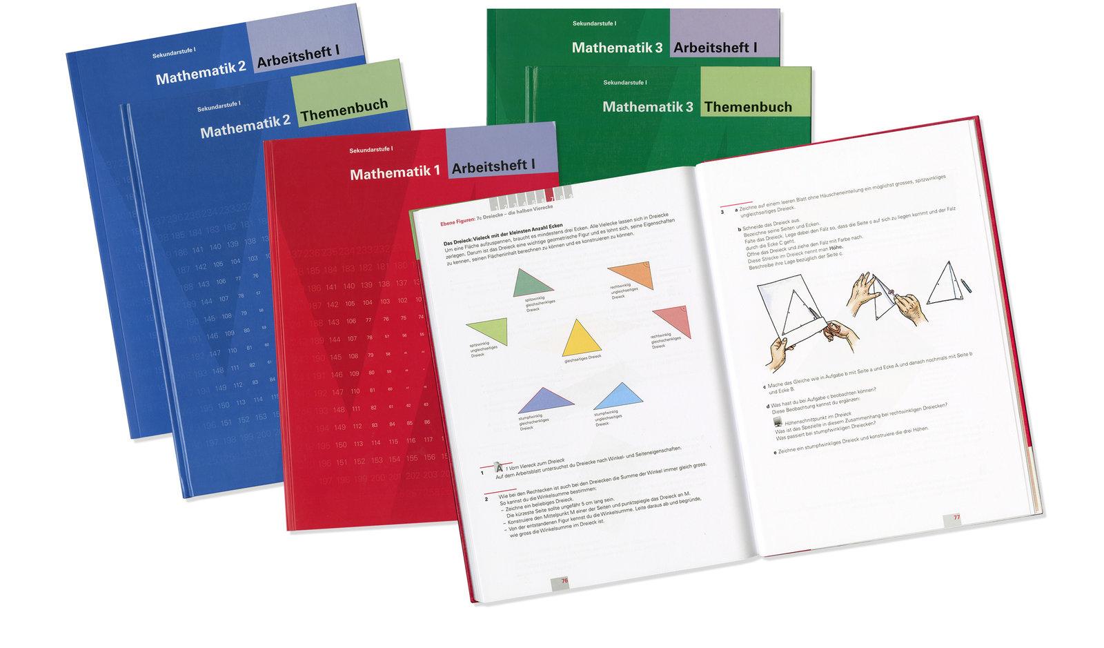 Tolle Farbe Nach Anzahl Weihnachten Mathe Arbeitsblatt Ideen ...